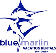 Blue Marlin Vacation Rentals - Book Emerald Isle Now